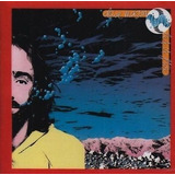 Dave Mason Let It Flow [cd Novo Importado Novo De Fabrica]